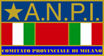 anpi-logo-1