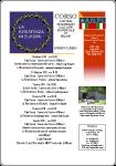 CorsoResistenzaEuropea