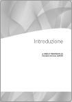 Introduzione_07