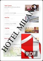 HotelMilano