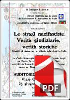 locandina Insmli 25 06 2013