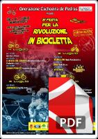 8 rivoluzione in bicicletta