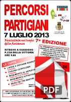 Manifesto_Percorsi_Partigiani_2013