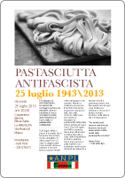 pastasciutta2013