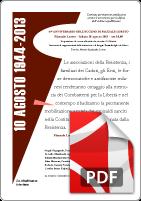 Programma-2013