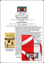 ANPI Libri 11 Dicembre 2013 (lancio mercoledì)