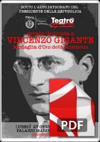 Vincenzo Gigante