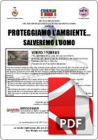 7 Febbraio - ANPI San Giorgio su Legnano