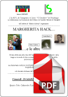 Canegrate 28 Marzo 2014