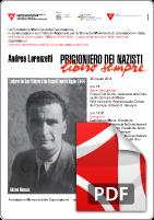 Locandina Lorenzetti definitivo
