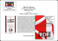 Locandina Vigevani 12 marzo 2014