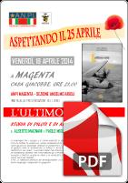 18aprile2014 (1)