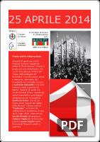 25aprile2014 Zona 6