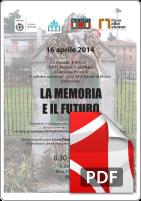 LA MEMORIA E IL FUTURO-7 JPEG 50