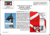 Locandina Capogreco(17-4-2014)