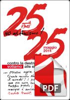 voto europa 04_web
