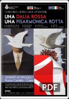 Restelli_2014