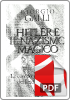 Seminario Anpi seconda lezione - Hitler e il nazismo magico