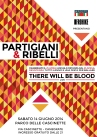 partigiani_ribelli