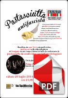 Pastasciutta_Antifascista Cassina
