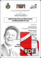 ANPI Trezzano - 2 Ottobre