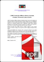 Adesione ANPI Milano