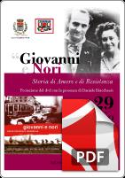 Giovanni_Nori