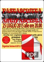 ANPI Peschiera Borromeo2