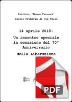 LibrettoANPIA5 Scuola