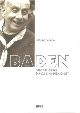 Baden Copertina 1 001