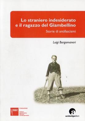 Borgomaneri 01