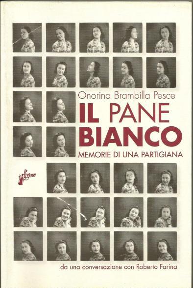 COPERTINA IL PANE BIANCO 2a edizione