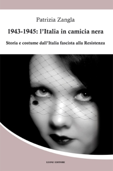 copertina_italiaincamicianera