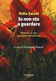 Cover Velia Sacchi