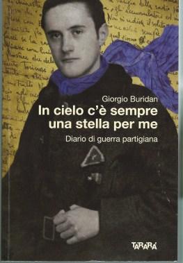 gb.diario,copertina