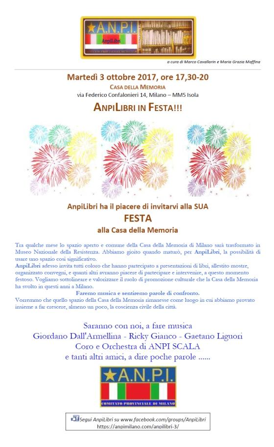 Locandina 3 ottobre 8a