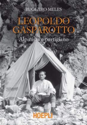 Meles, Leopoldo Gasparotto