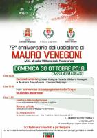 manifesto-venegoni-2016