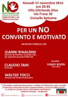17-novembre-cinisello-b