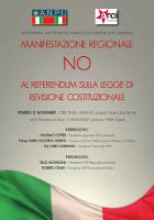 locandina-manifestazione-regionale1
