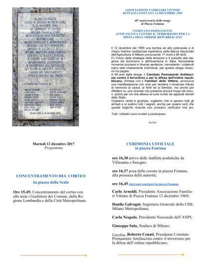 Programma-Invito-PiazzaFontana2017