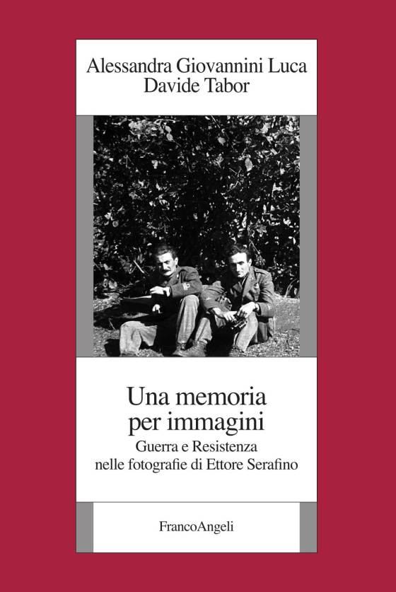 Cover Giovannini Tabor