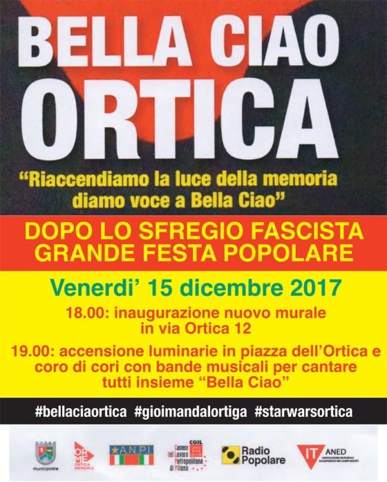 Ortica-BellaCiao-LD
