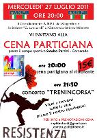 CenaPartigiana_C