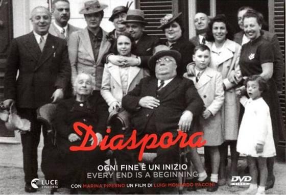 diaspora 2