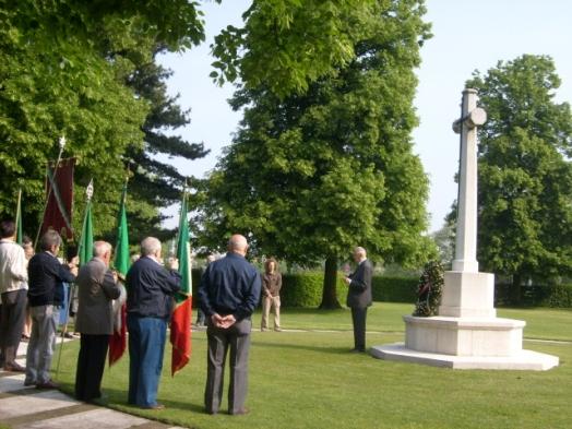 cerimonia_cimitero_inglese-2009