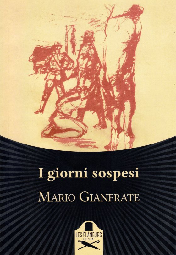 Gianfrate cover